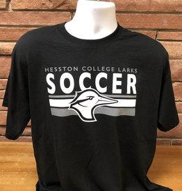 Gildan T-shirt SS HC 19 Soccer - SALE** Reg 14.95