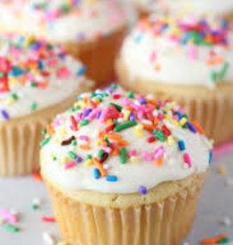 Lark Gift Express - Cupcakes