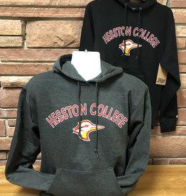 Sweatshirt Hamden Hood - SALE** Reg  $36.95