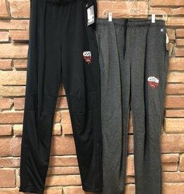 Pants  Knit Prime