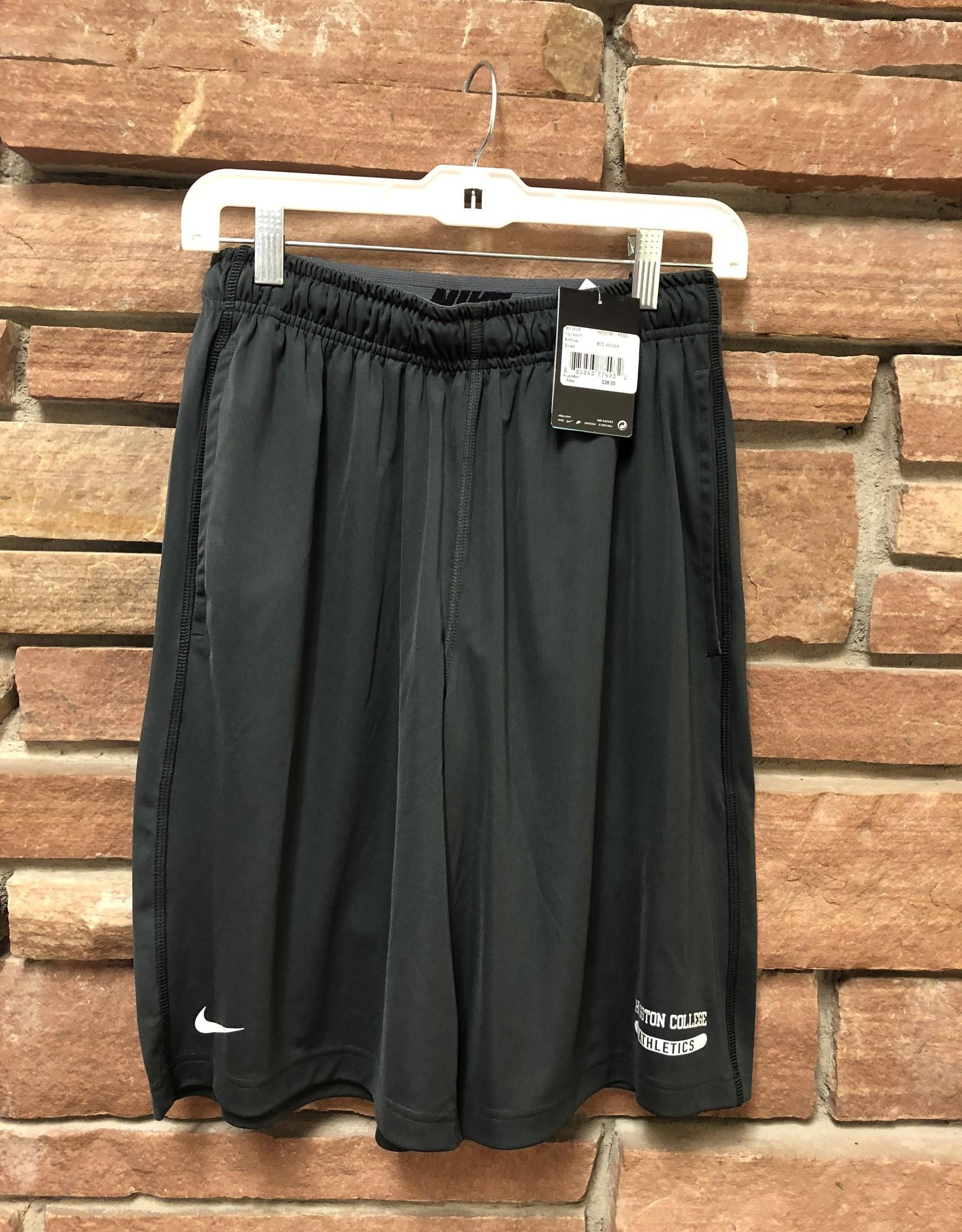 Nike Shorts Nike Fly