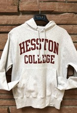 Champion Sweatshirt Rev Weave Hood