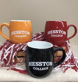 HC 2021 Coffee Mug