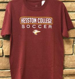 T-shirt SS HC 20 Soccer