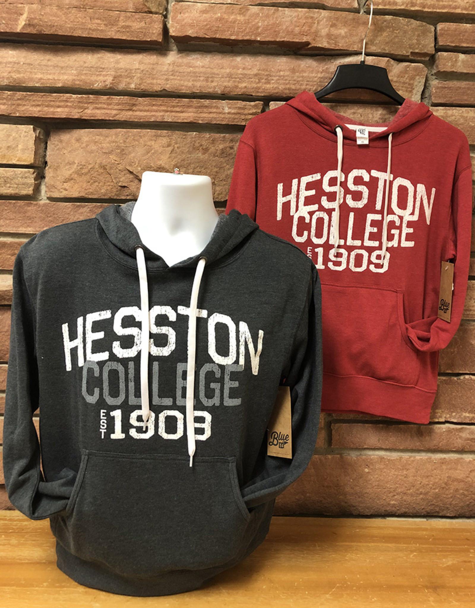 Hermosa Sweatshirt 2021 Hermosa Hood