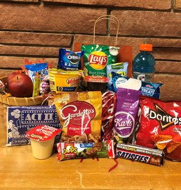 Lark Gift Express - MidTerm Snack Sack
