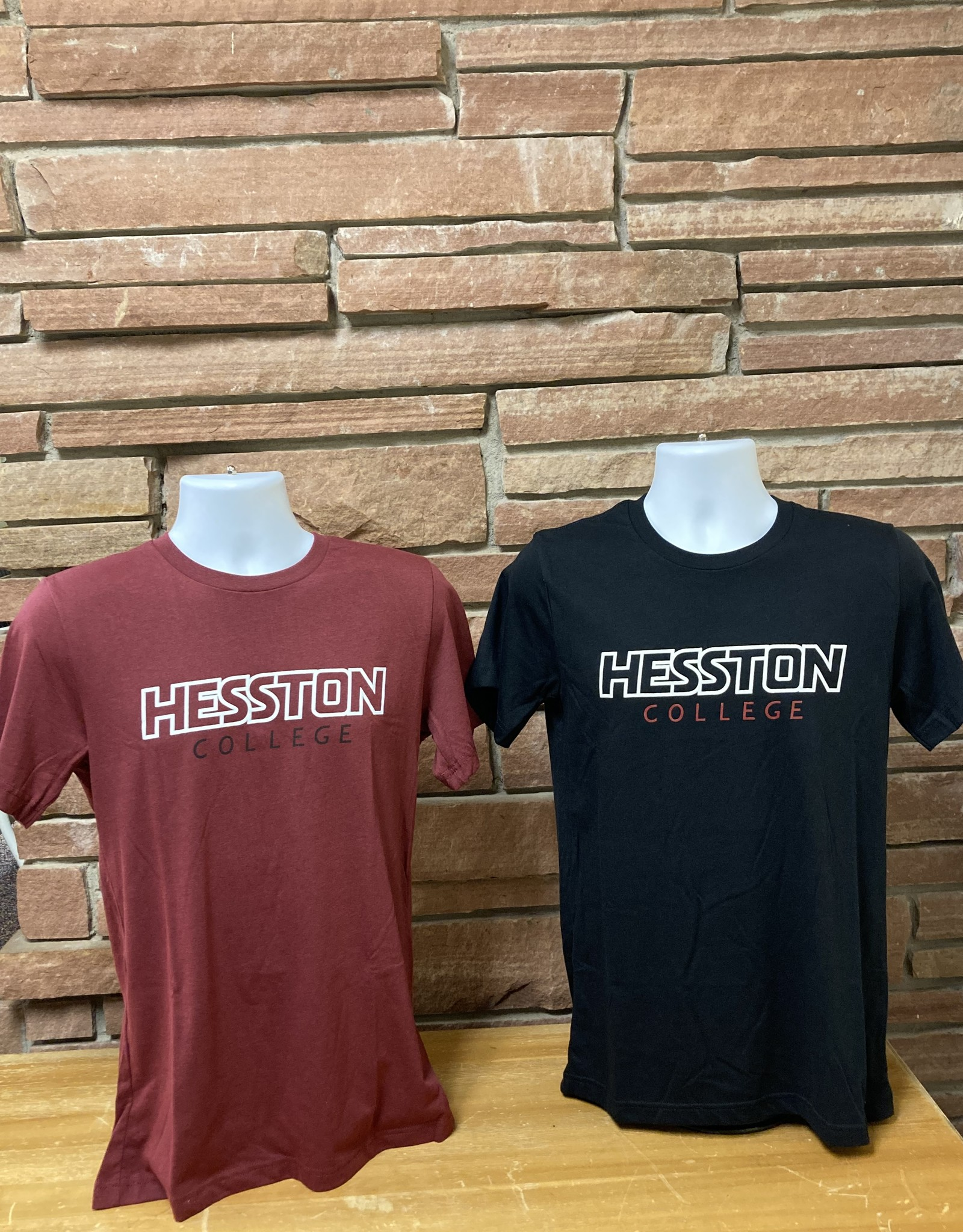 T-shirt 2122 SS HC