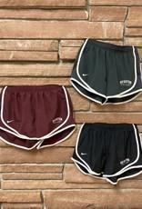 Nike Shorts Women Tempo