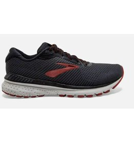 Brooks BROOKS ADRENALINE GTS 20 MENS