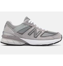 New Balance NEW BALANCE 990 VERSION 5 WOMENS