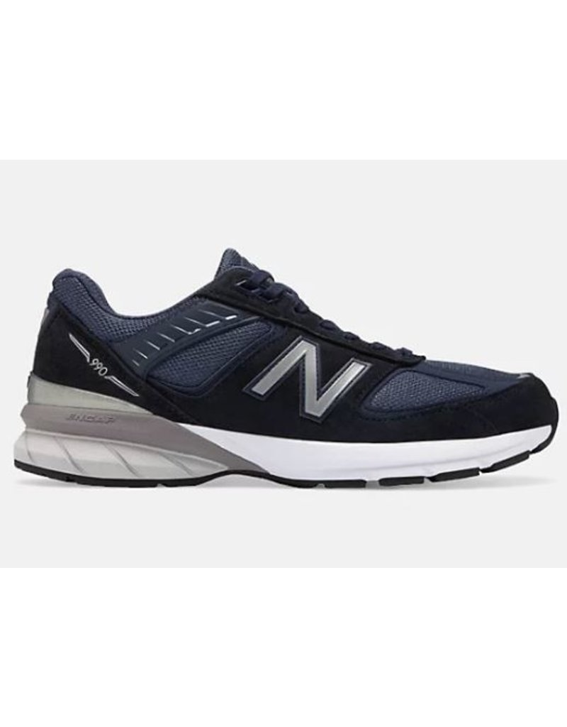 New Balance NEW BALANCE 990 VERSION 5 MENS