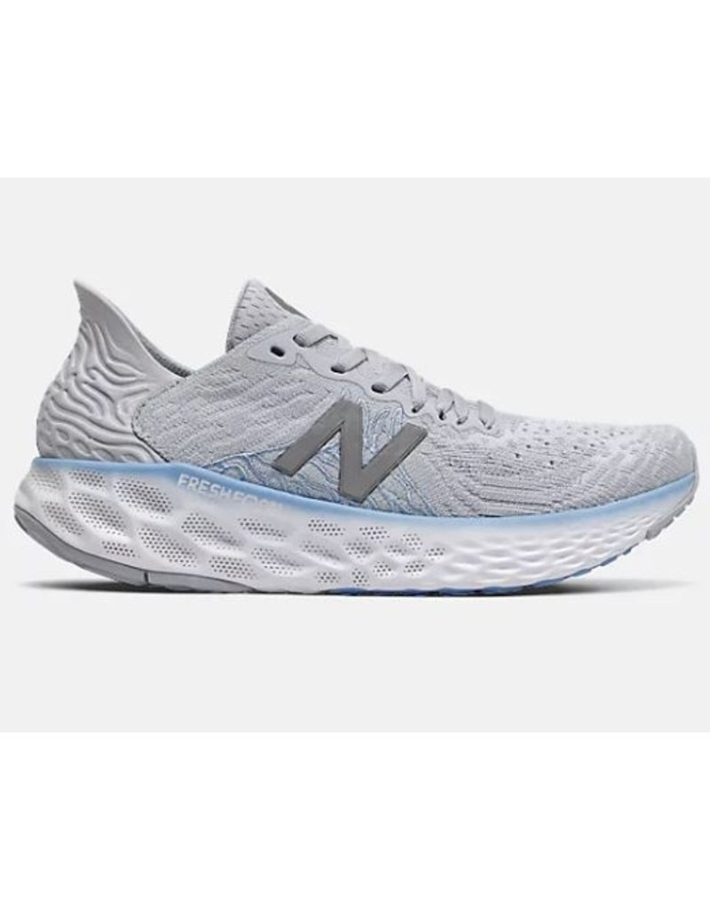 New Balance NEW BALANCE 1080 VERSION 10 WOMENS