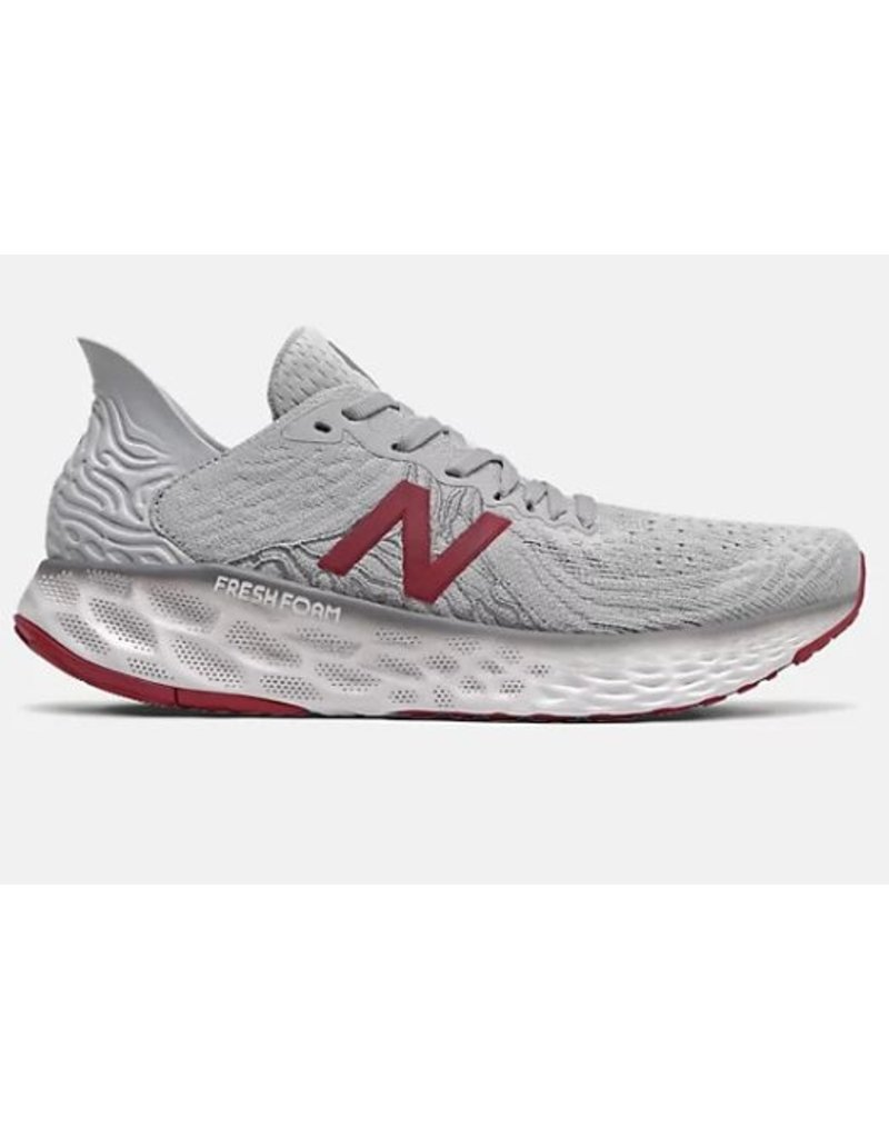 New Balance NEW BALANCE 1080 VERSION 10 MENS