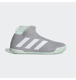 Adidas ADIDAS STYCON MENS