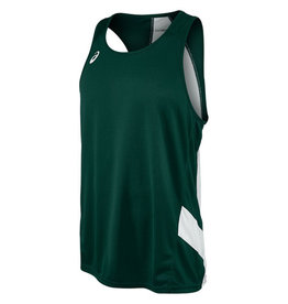 Asics WJ Singlet for Boys