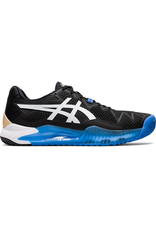 Asics ASICS GEL-RESOLUTION 8 MENS