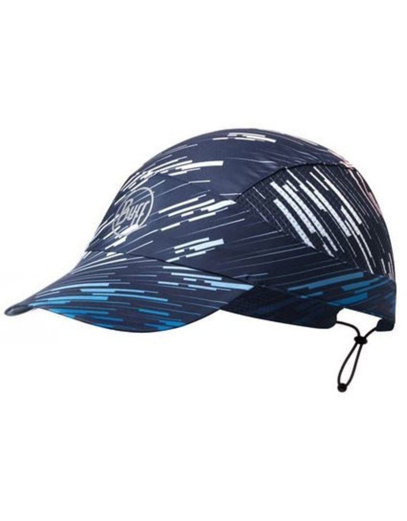 BUFF BUFF PACK RUN CAP