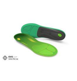 Superfeet Superfeet Run Comfort Green