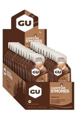 GU Gu by the Case