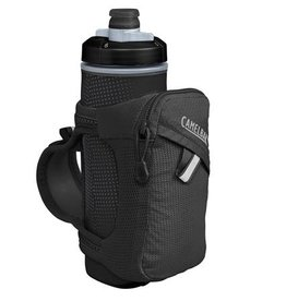 Camelback Camelbak Quick Grip Chill Handheld 17 oz
