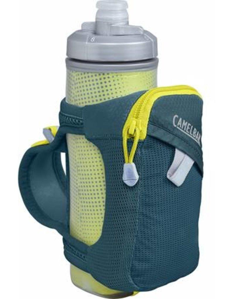 Camelback Camelbak Quick Grip Chill Handheld 17 oz