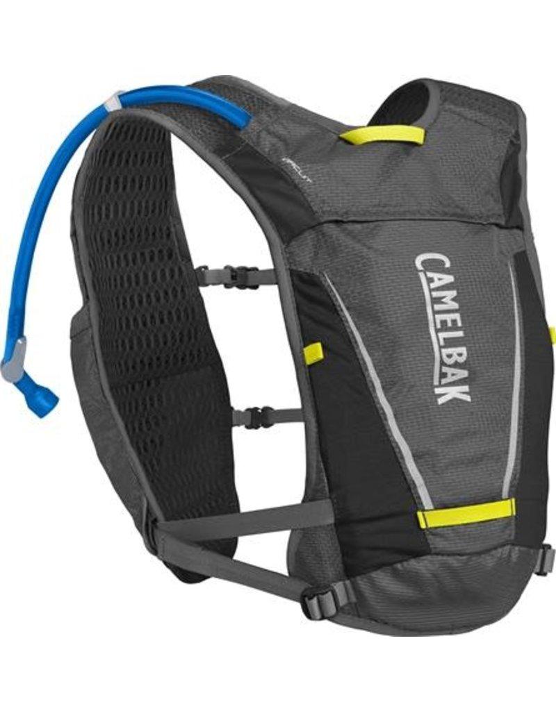 Camelback Camelbak Circuit Vest 50 oz