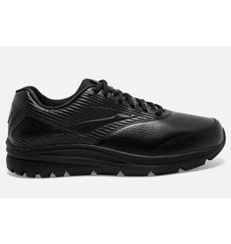 Brooks BROOKS ADDICTION WALKER 2 MENS