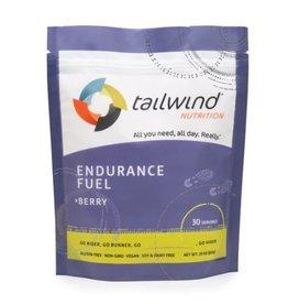 TW Tailwind