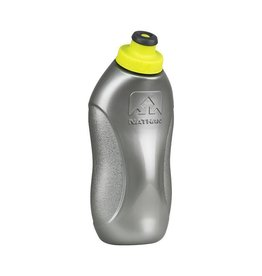 Nathan Nathan SpeedDraw Replacement Flask 18 oz