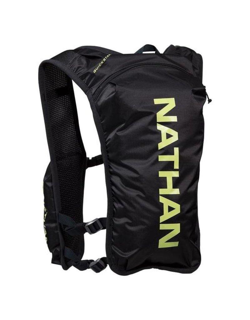 Nathan Nathan Quickstart 4L Hydration Pack