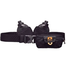Nathan Nathan SwitchBlade 24 oz Hydration Belt