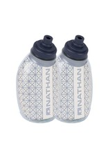 Nathan Nathan Fire&Ice Flask 2-Pack