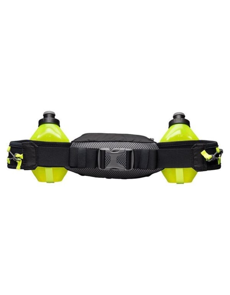 Nathan Nathan TrailMix Plus Hydration Belt