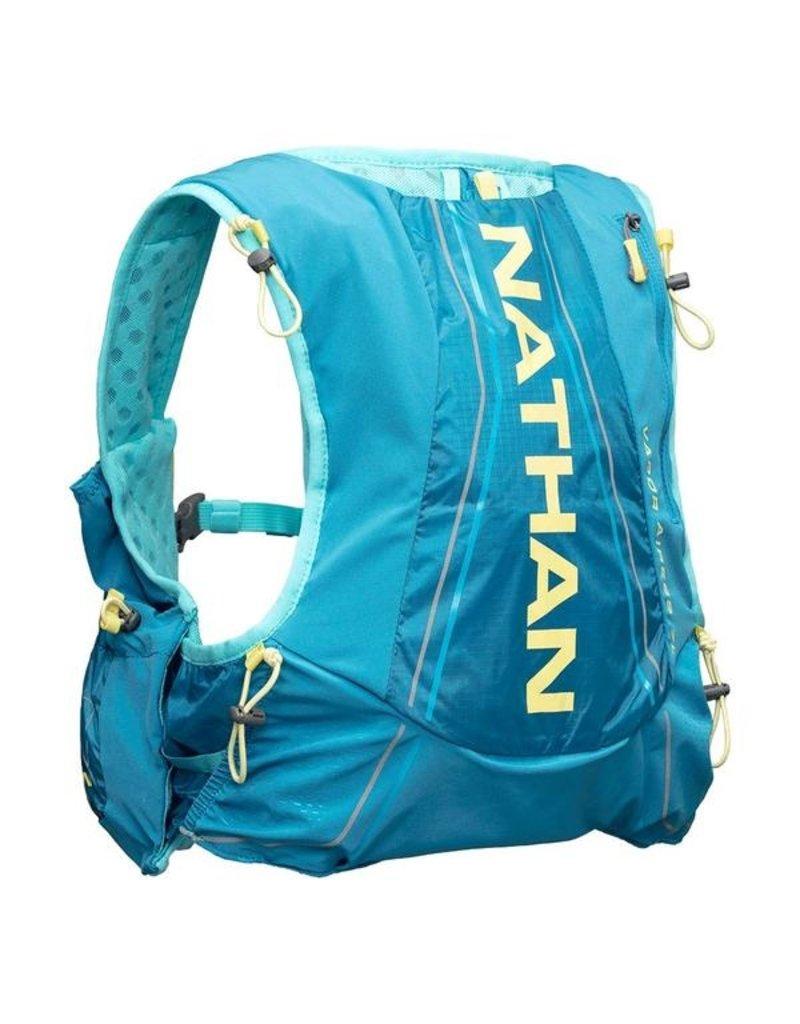 Nathan Nathan VaporAiress 2.0 Liter Hyrdation Pack