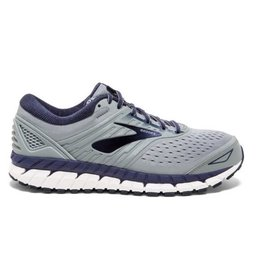 Brooks BROOKS BEAST 18 MENS