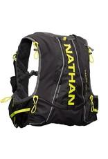 Nathan Nathan VaporAir 2.0 7L Hydration Pack