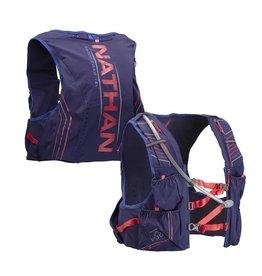 Nathan Nathan VaporKrar 2.0 12 Liter Hydration Vest