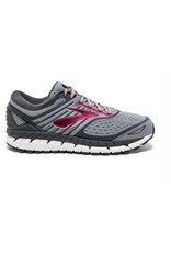 Brooks BROOKS ARIEL 18 WOMENS