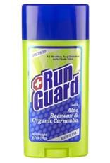 NIPGUA Run Guard