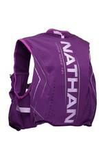 Nathan Nathan VaporHowe 2.0 12 Liter Hydration Vest