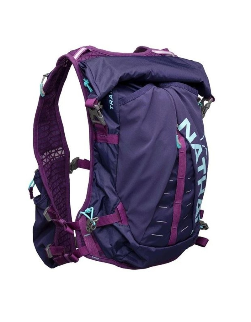 Nathan Nathan TrailMix 12L Hydration Pack