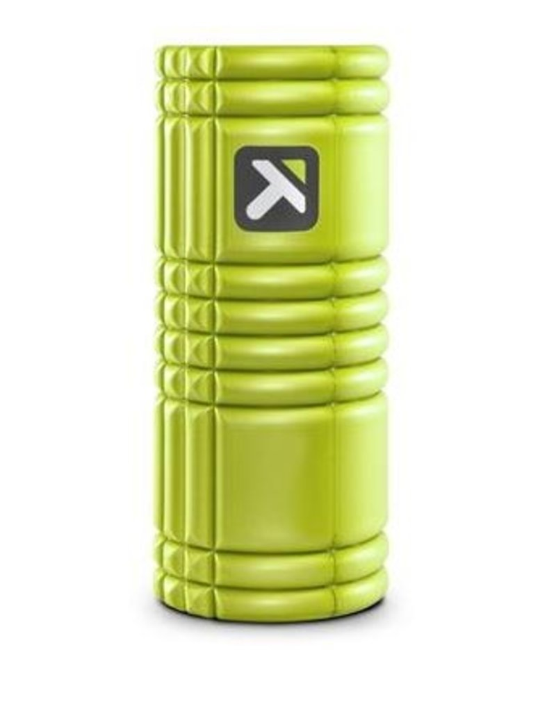 TriggerPoint Grid Foam Roller by Trigger Point