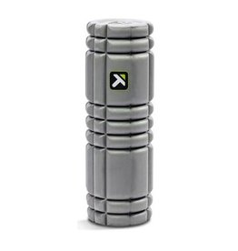 "TriggerPoint Core Foam Roller 12"" by Trigger Point"