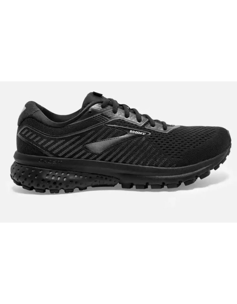 Brooks BROOKS GHOST 12 WOMENS