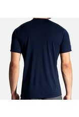 Brooks Brooks Distance Short Sleeve