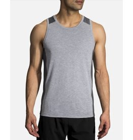 Brooks Brooks Distance Tank