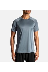 Brooks Brooks Stealth Short Sleeve