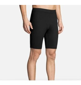 "Brooks Brooks Greenlight 9"" Short Tight"