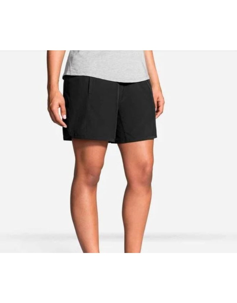 "Brooks Brooks Chaser 7"" Short"