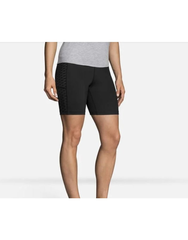 "Brooks Brooks Greenlight 7"" Short Tight"